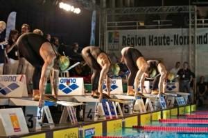 arena-sprint-2011-start1